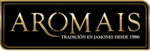 logo Aromais