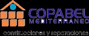 Logo Copabel