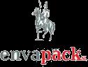Logo Envapack