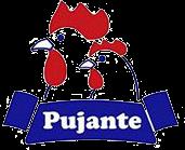 logo Pujante