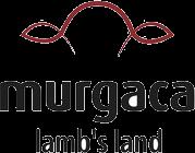 Murgaca logo